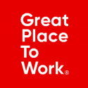 What it means to be a great workplace